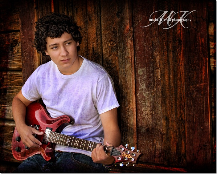 A.-Guitar-3
