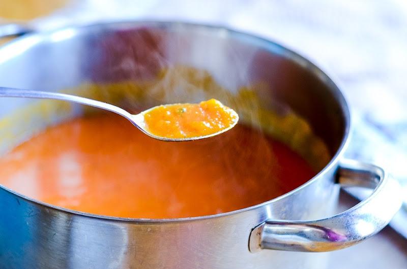 pumpkin soup-3092