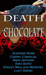 death-by-chocolate-1_thumb3