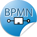 BPMN Quick Reference Guide 2.0 icon