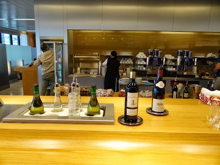 07. Business lounge Charles de Gaulle.JPG
