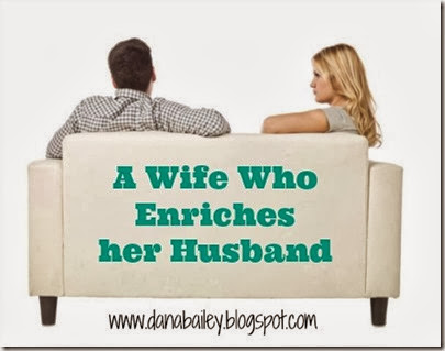 wifewhoenriches