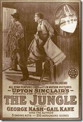the_jungle