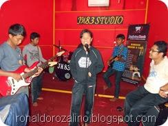 Bravo Sentra Band Grup Musik From Kuansing (4)