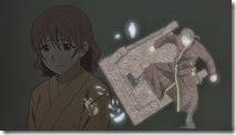 Akatsuki no Yona - 17 -29