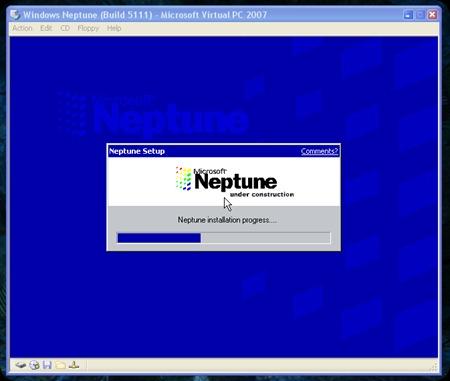 neptune_4