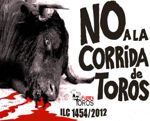No a la corrida de toros FT.jpg