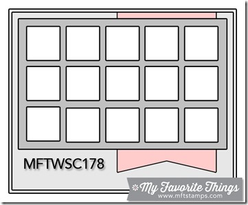 MFTWSC178