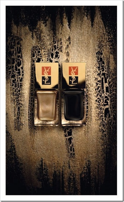 Les Fauves Yves Saint Laurent (1)