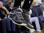 timeline 130116 shoe lebron10 20k 2012 13 Timeline