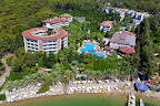 Фото 2 Alara Park Hotel