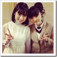 Muto-Ayami_Sakura-Gakuin_Instagram_03