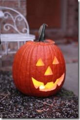 Halloween daycare  2011 091