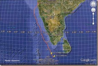 13-11-12-2000-sagarparikrama2-1