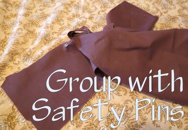 Organizing-Fabric-Scraps (4)