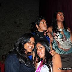 Jobily Weber au Festival de l'Océan Indien::Ocean Indien 1123