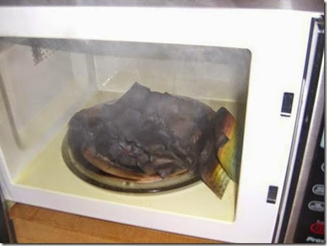 microwave-food-hard-018