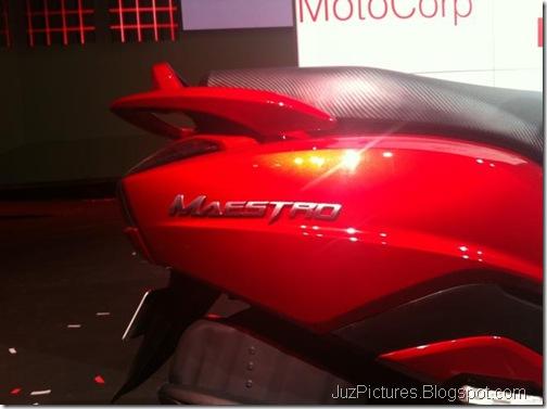 HeroMoto-Maestro-2