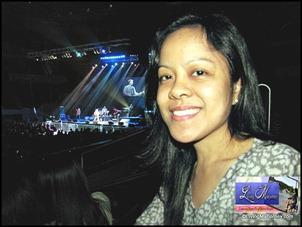 Taylor Dayne & Edwin McCain Live In Manila