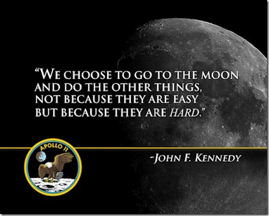 Apollo11_40_05_JFK2