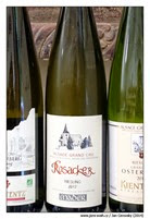 alsace_riesling_gc_0