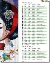 geisha conountodecruz.blogspot (1)