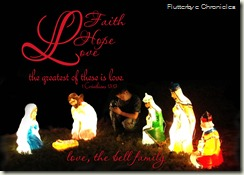 faith-hope-love-christmas-card-jlynn