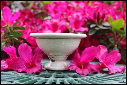simple urn