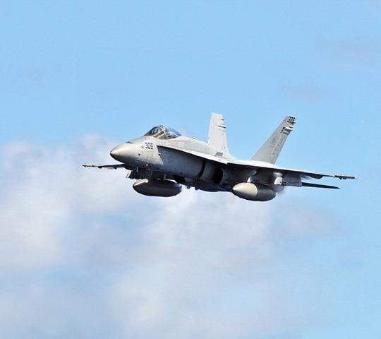 F_A-18C Hornet_33572726