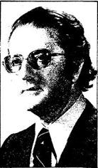 José María de los Santos