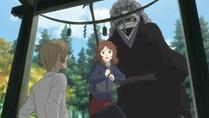 [HorribleSubs] Natsume Yuujinchou Shi - 05 [720p].mkv_snapshot_16.47_[2012.01.30_17.26.18]