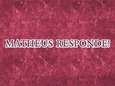 MATHEUS RESPONDE 2_thumb