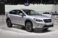 Subaru-2012-Geneva-Motor-Show-24