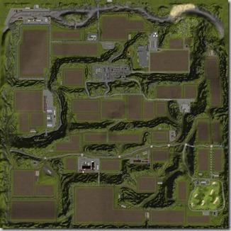 freilandmap-mappa-farming