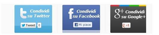 bottoni-di-condivisione-twitter-facebook-googleplus
