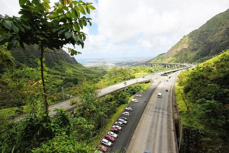 h3-highway-hawaii-6