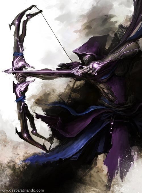 avengers vingadores fantasia desbaratinando (4)