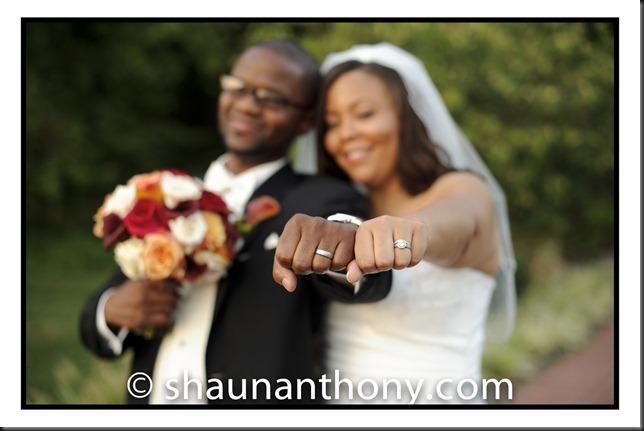 Morgan & Jarvis Wedding-0835-1