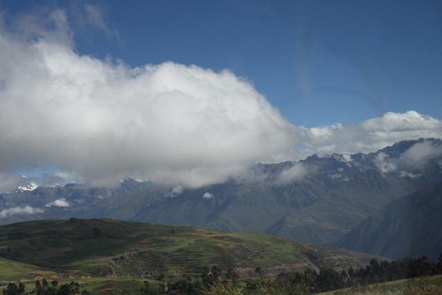 Peru Day 3 002