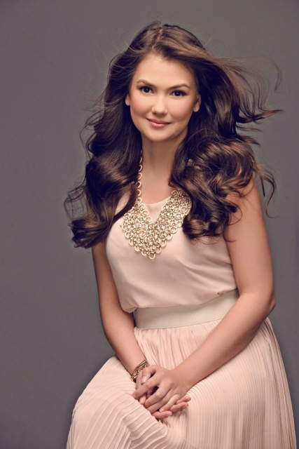 Angelica Panganiban3_