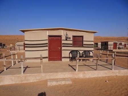 24. Cort Arabian Oryx Camp - Oman.JPG