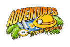 adventures-travel-agency