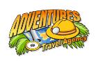 adventures-travel-agency