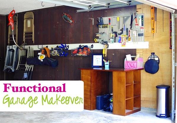 garage_storage03