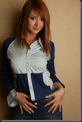 Leah Dizon458