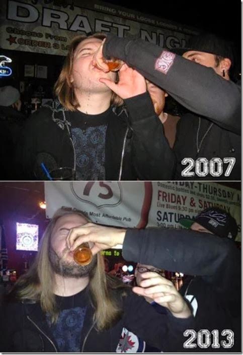 college-drunk-days-31