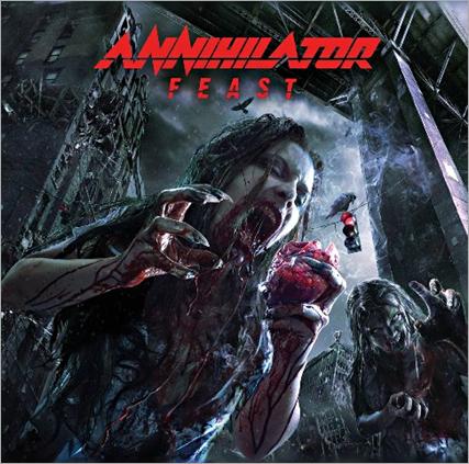 Annihilator_Feast