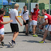 Streetsoccer-Turnier, 30.6.2012, Puchberg am Schneeberg, 18.jpg