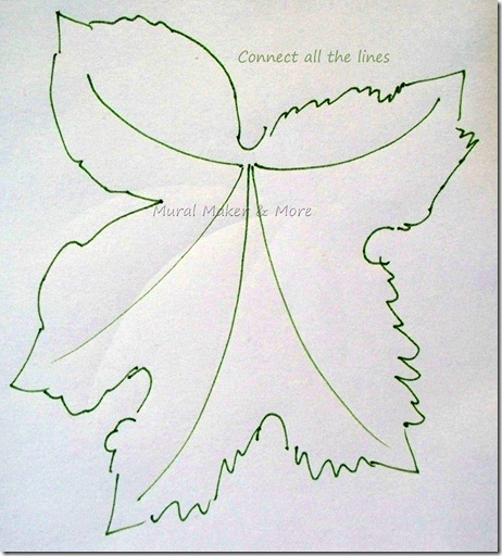 grape-leaf-template-5