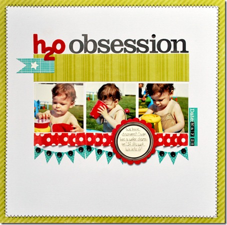 H2O-Obsession-small